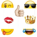 Emoji-Photo-Booth-Props-EMOJPROP