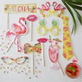 Flamingo-Fun-Photo-Booth-Props-FLAFPHOT