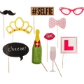 Hen-Party-Photobooth-Props-PROP186