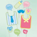 baby-shower-photo-booth-props-PROP234