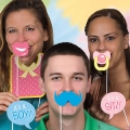 baby-shower-photo-booth-props-PROP234_a1