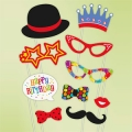 confetti-birthday-photo-booth-props-PROP231