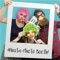 insta-photo-booth-kit-PROP287_v1