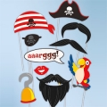 pirate-patry-photo-booth-props-PROP229