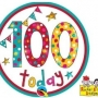 100thbadge
