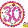 30thbadge