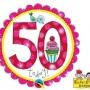50thbadge