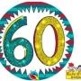 60badge