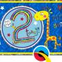 25020# RE Boy 2 BD Banner