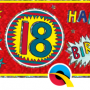 25031# RE Generic 18th BD WOW Banner