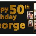 50thGeorge