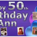 ann50th