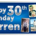 darren30