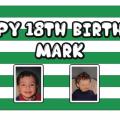 mark18th