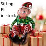 sitting-elf-balloon-xmasfoil31_v3_lg