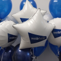Webhelp UK call centre