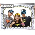 DC-Comics-Photo-Booth-Kit-PROP238