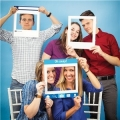 social-snaps-photo-booth-frames-PROP274_v1