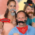 western-cowboy-photo-booth-props-PROP232_a1