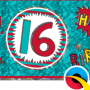 25029# RE Generic 16th BD WOW Banner